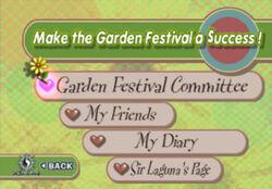 Festival Commitee Screen.jpg