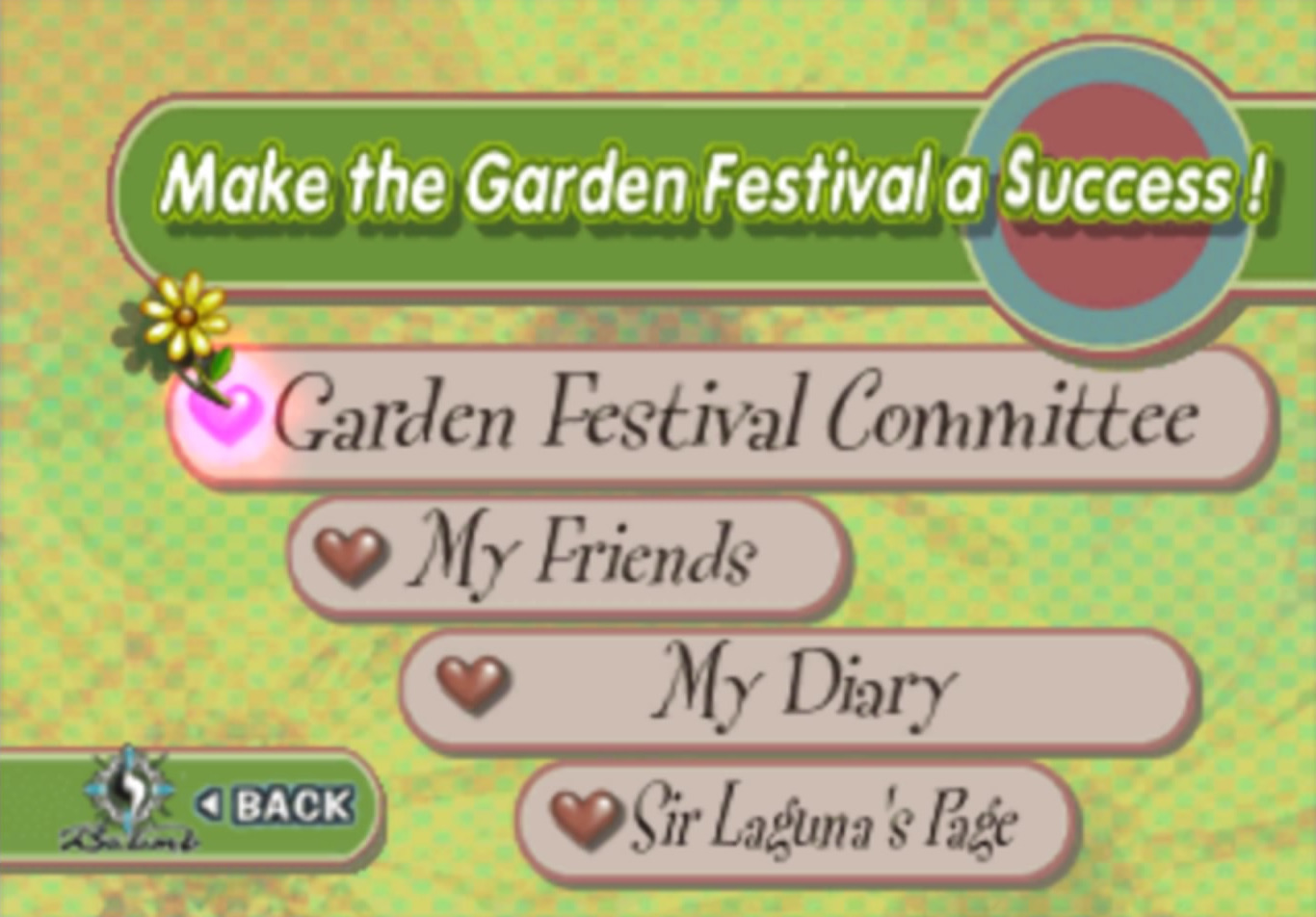 Festival Commitee Screen.jpg