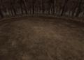 Forest4-ffix-battlebg