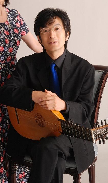 Hiroshi Kaneko