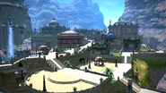 Housing Limsa Lominsa