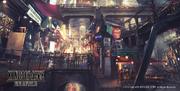 Insomnia-Slums-Artwork-KGFFXV