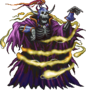 Lich psp.png