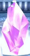 Lunar Crystal 3 NPC ffiv ios