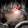 Materia Cave5