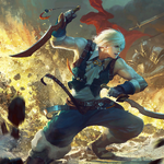 Mobius Zidane Outfit.png