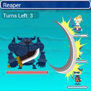 Reaper Brigade