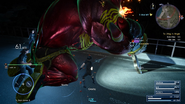 Red-Giant-Vulnerable-FFXV