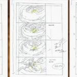 Valefor-Summon-Storyboard2-FFX.jpg