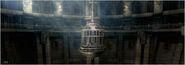 Alexandria-Castle-Prison-Cell-FFIX