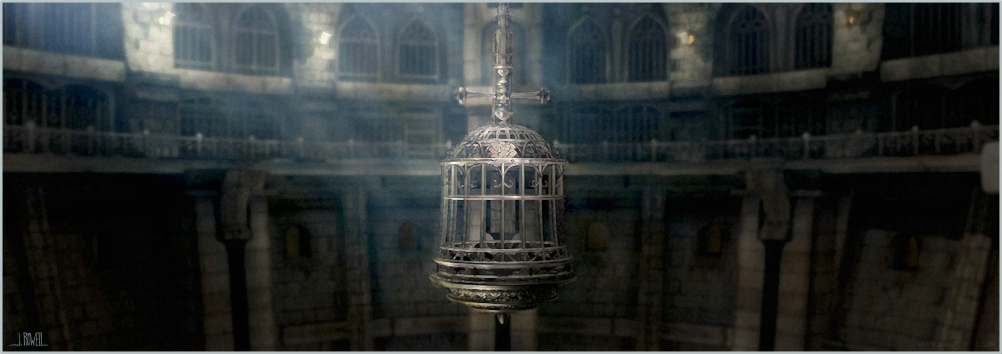 Alexandria-Castle-Prison-Cell-FFIX.JPG