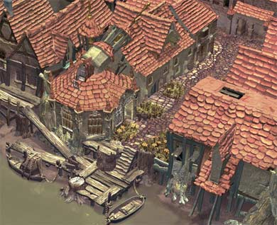 Alexandria Harbor CG Art Scheurer 2.jpg