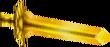 Arma Ragnarok.png