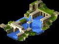 Citadel of Igros Castle