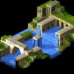 Citadel of Igros Castle.png