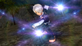 DFFOO Thancred EX