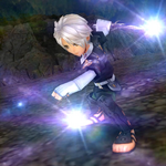 DFFOO Thancred EX.png
