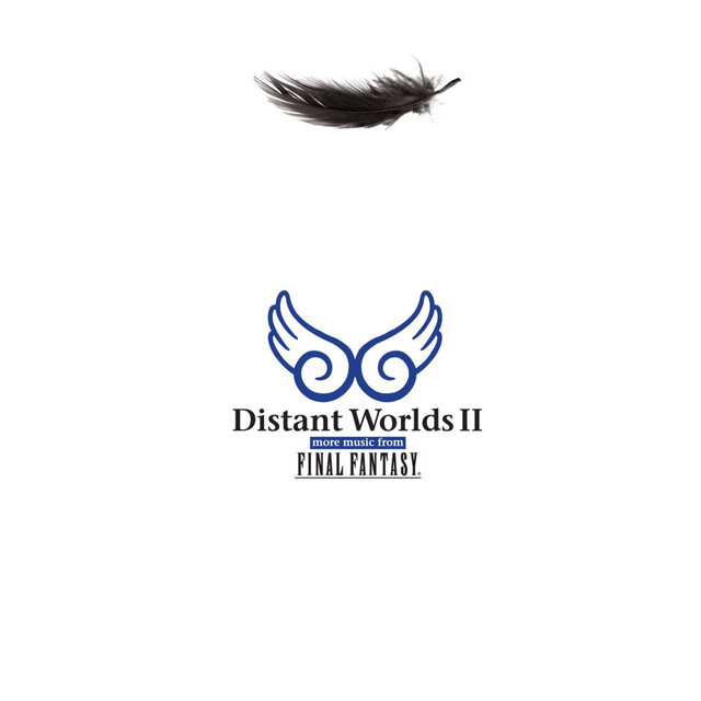 Distant Worlds II Cover.jpg