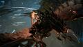 Enkidu-Gladiolus-DLC-FFXV