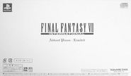 FF7Int-APL-cover