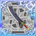 FFAB Master Sword SSR+