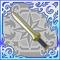 FFAB Rune Blade DFF SSR