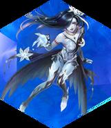 FFD2 Jornee Dark Shiva