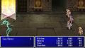 FFII PSP Thunder6