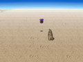 FFI PS Great Desert