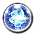 FFRK Frost Form Icon