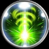 FFRK Jump Type-0 Icon