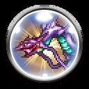 FFRK Leviathan Icon