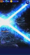 FFRK Light Thruster