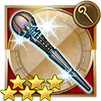 FFRK Mythril Staff