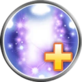 FFRK Pulse of Life Icon