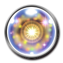 FFRK Rainbow Aura Icon
