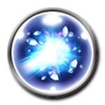 FFRK Unknown Eight BSB Icon 2.png