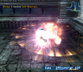 FFXII Self-Destruct