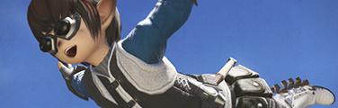 Final Fantasy XIV quests/A Realm Reborn 46-50
