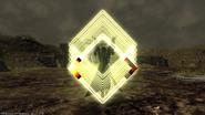 FFXIV Lost Mimic