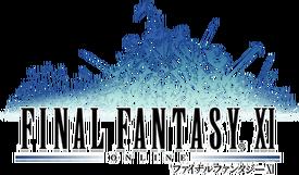 FFXI logo.png