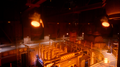 FFXV-Power-Plant-Interior