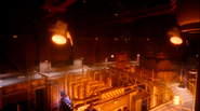 FFXV-Power-Plant-Interior