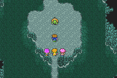 Ghido's Cave.png