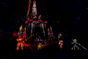 Hades battle from FFIX Remastered.png