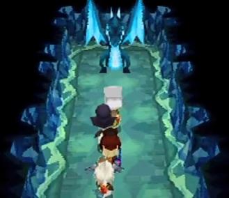 Invidia Underground