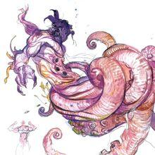 Kraken Amano.jpg