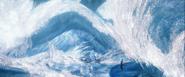 Lake-Bresha-FFXIII