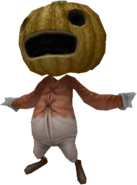 PumpkinHead-ffxii
