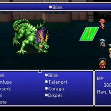 TAY Wii Blink.jpg